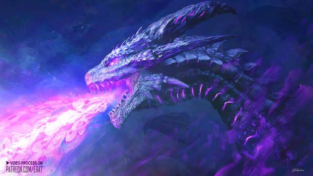 Dragon Soul Reaper