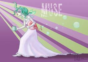 My Muse