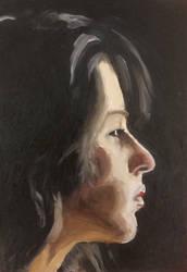 Annet Mahendru 2 by pepp82