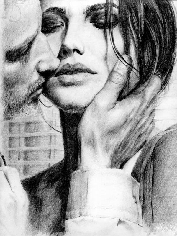 Ah sa shumë të dua! - Faqe 5 I_kiss_you_by_paolinobeta