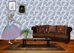 Marla's room (updated)
