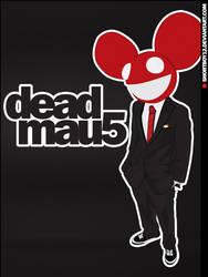 Deadmau5