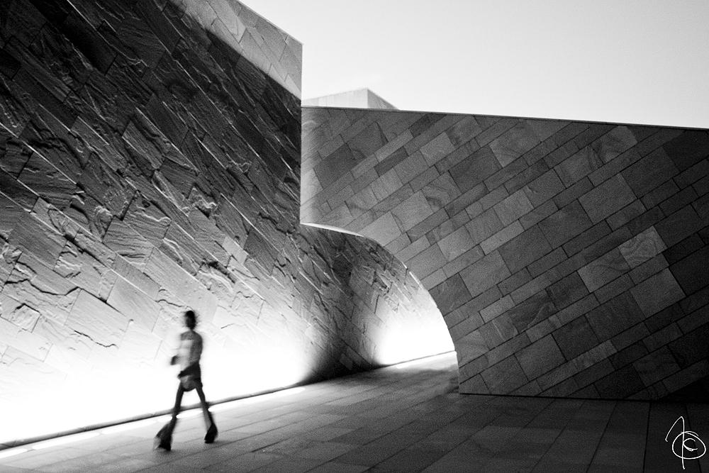 Nightwalker by OK-Photography