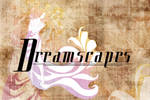 Dreamscapes: Postcard Double