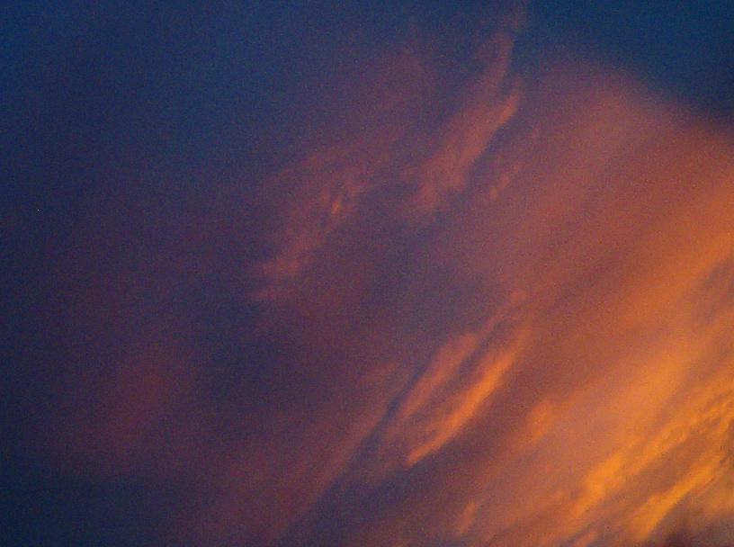 After the Storm I by tiranaki