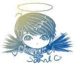 Chevalier Saint