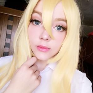 RaniNyan's Profile Picture