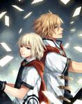 -Final Fantasy Type-0__9A-