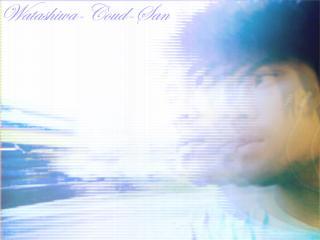 Watashiwa-Coud-San's Profile Picture
