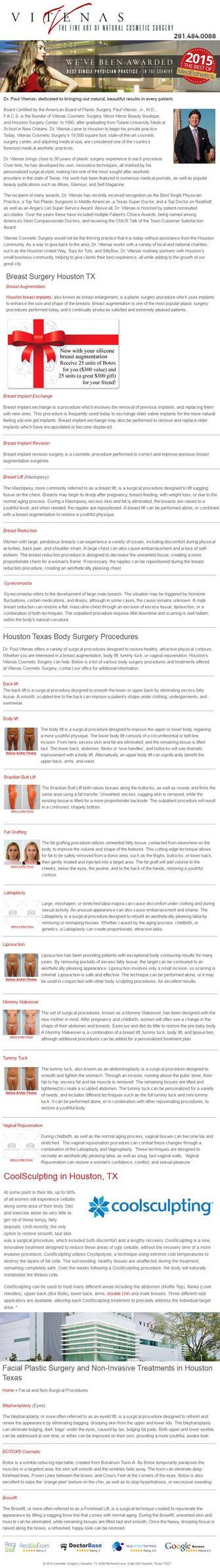 Drvitenas Infographics by christianesherard275