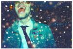Christmas Joys by jazzylemonade
