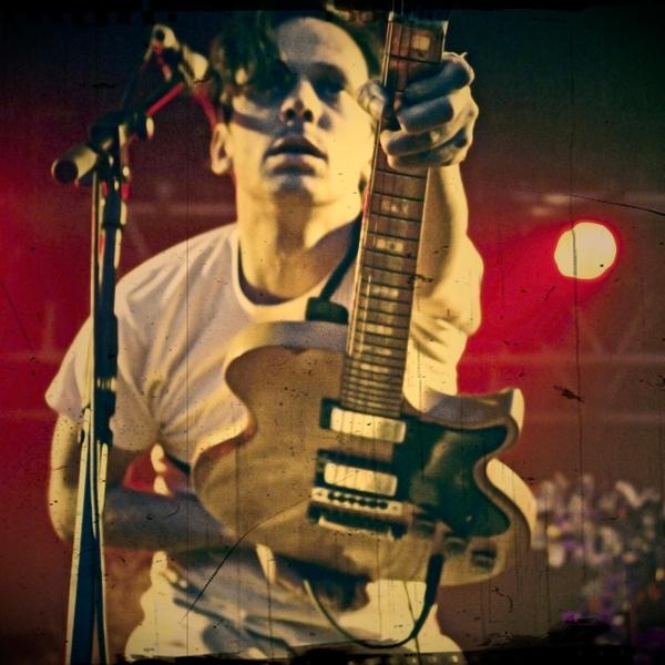 Do You Like Rock Music? by jazzylemonade