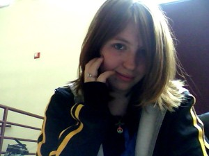 yourlittleefftard's Profile Picture