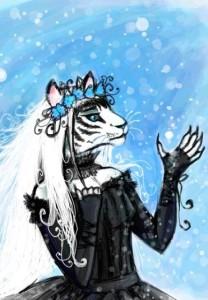 Svetlana543's Profile Picture