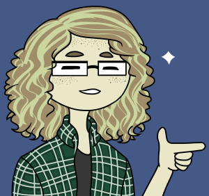 DeCipherTheMind's Profile Picture