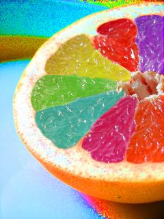 http://fc01.deviantart.com/fs40/f/2009/045/f/9/Fruit_of_a_different_color_by_FootPoke.jpg