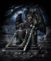 reaper by nightrhino