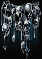 drip by nightrhino