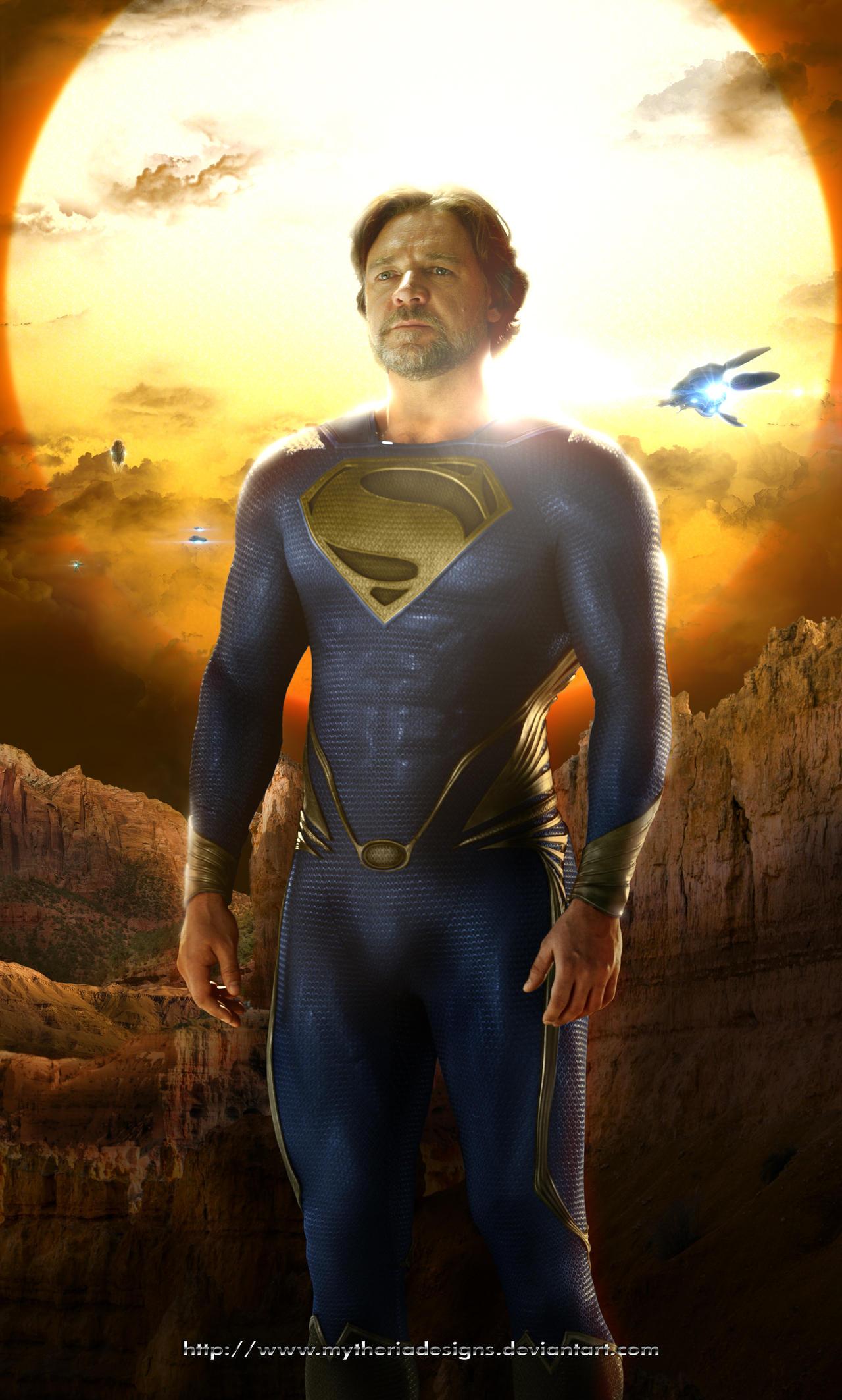 Abençoando esse fórum  Man_of_steel__jor_el_on_krypton_by_mytheriadesigns-d7wc7dd