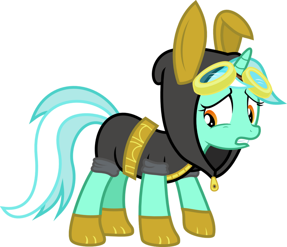 lyra_gets_dangerous_by_punzil504-d6tllay