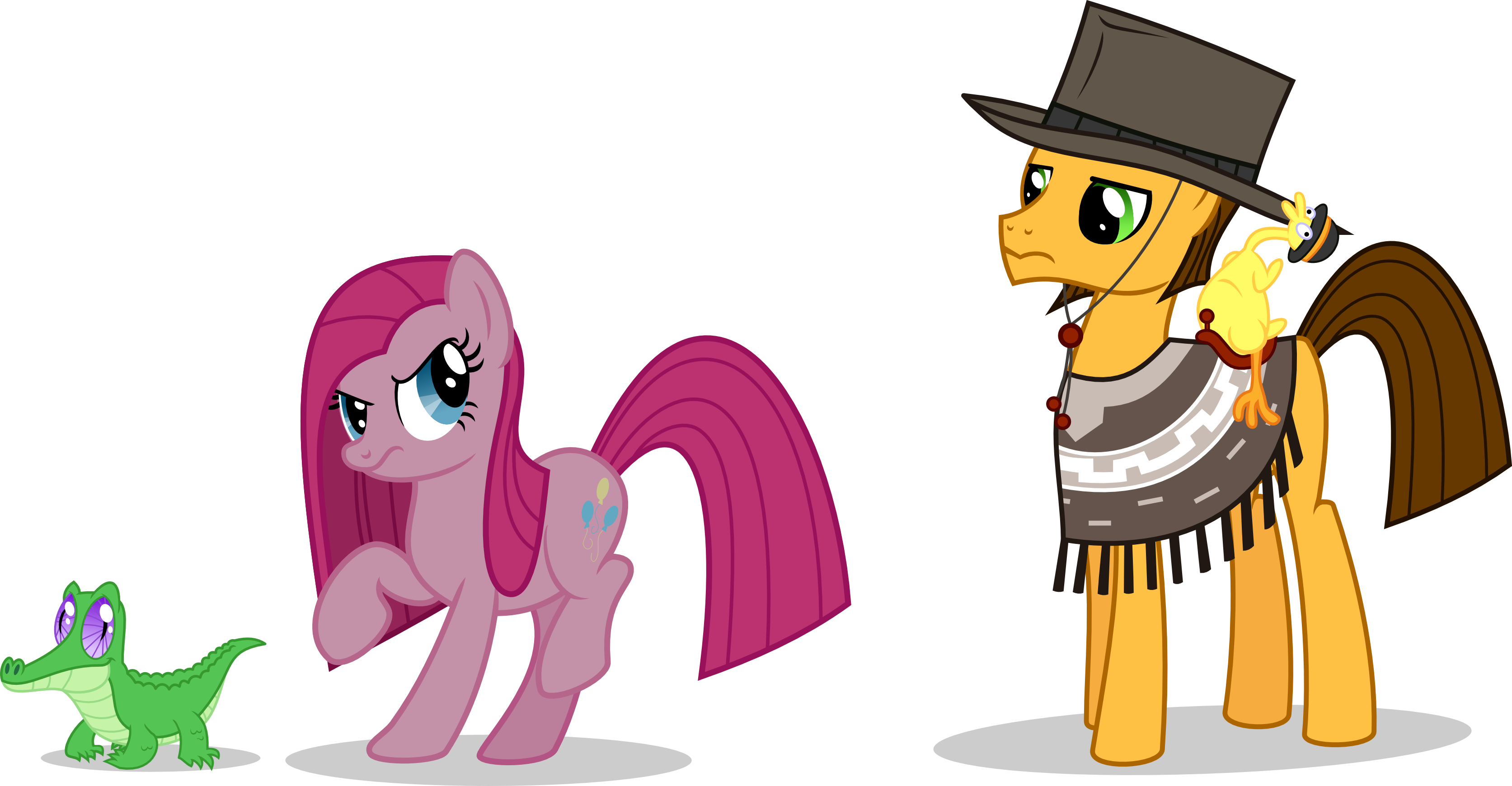 Mlp Pinkie Pie And Cheese Sandwich Who is the Best Male S...