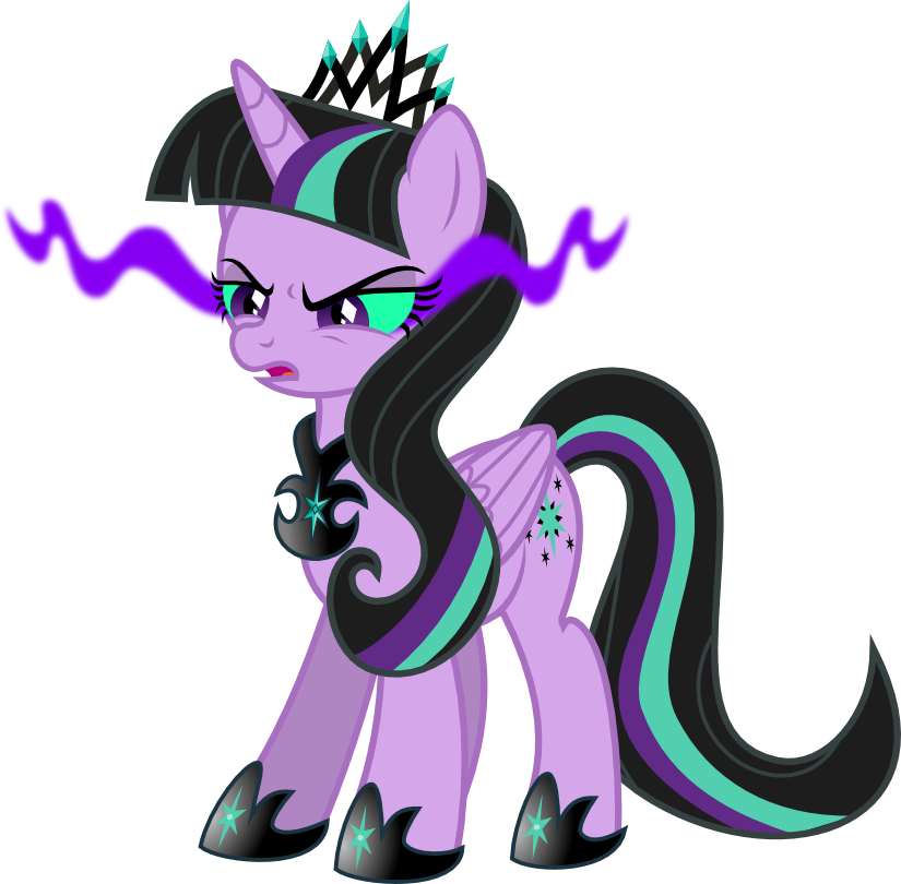 Twivine by punzil504