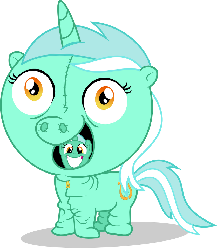 lyra_s_bronycon_costume_by_punzil504-d8p