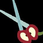Babs Seed Cutie Mark