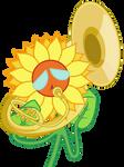 Sunfluba