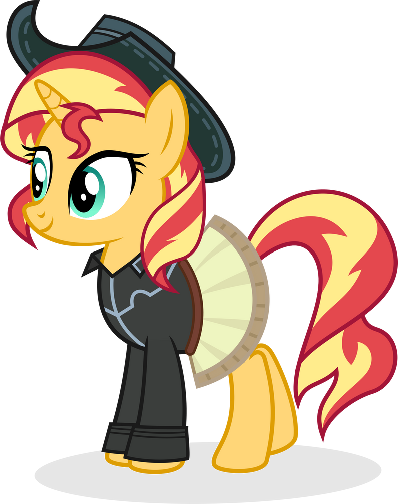 cowgirl_shimmer_by_punzil504-db9keyr.png