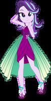 Glim Glam by punzil504