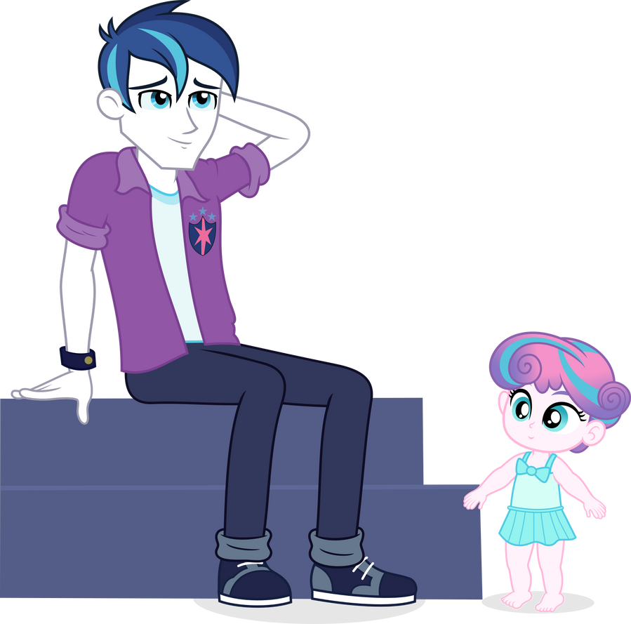 Father's Day 2018 by punzil504