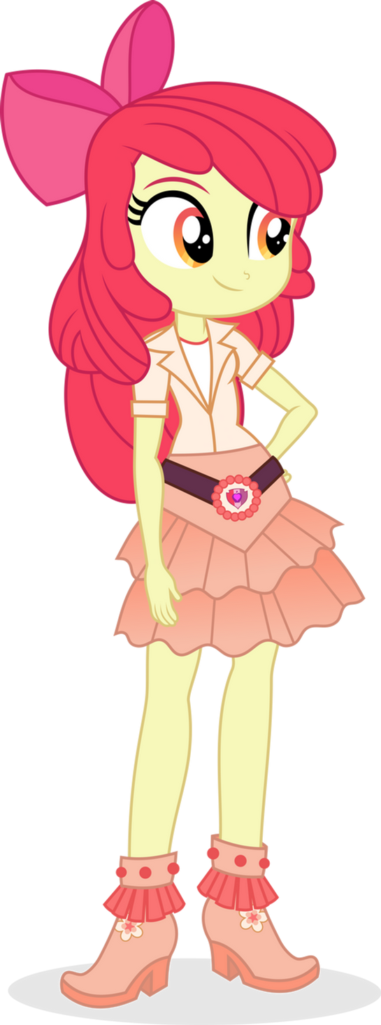 apple_bloom_by_punzil504_dd4nznq-pre.png