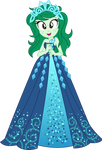 Princess Wallflower