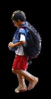 child by andhikazanuar
