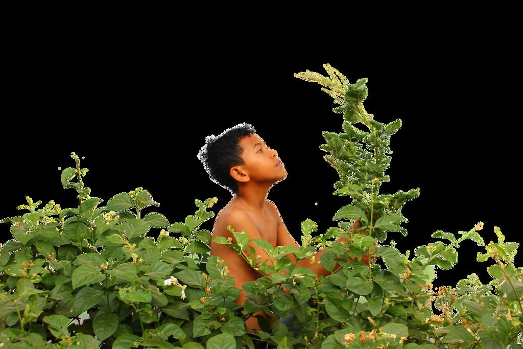 child by andhika zanuar
