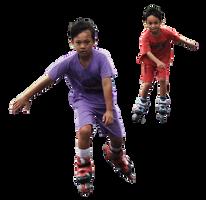 skate PNG by andhikazanuar