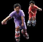 skate PNG