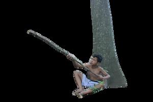 fishing by andhikazanuar