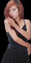 Rhea PNG