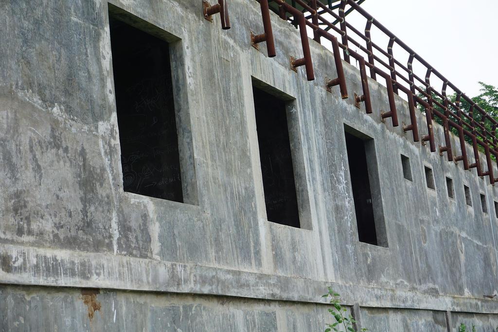 building by andhikazanuar