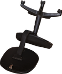 Chair PNG by andhikazanuar
