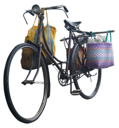 Bike by andhikazanuar