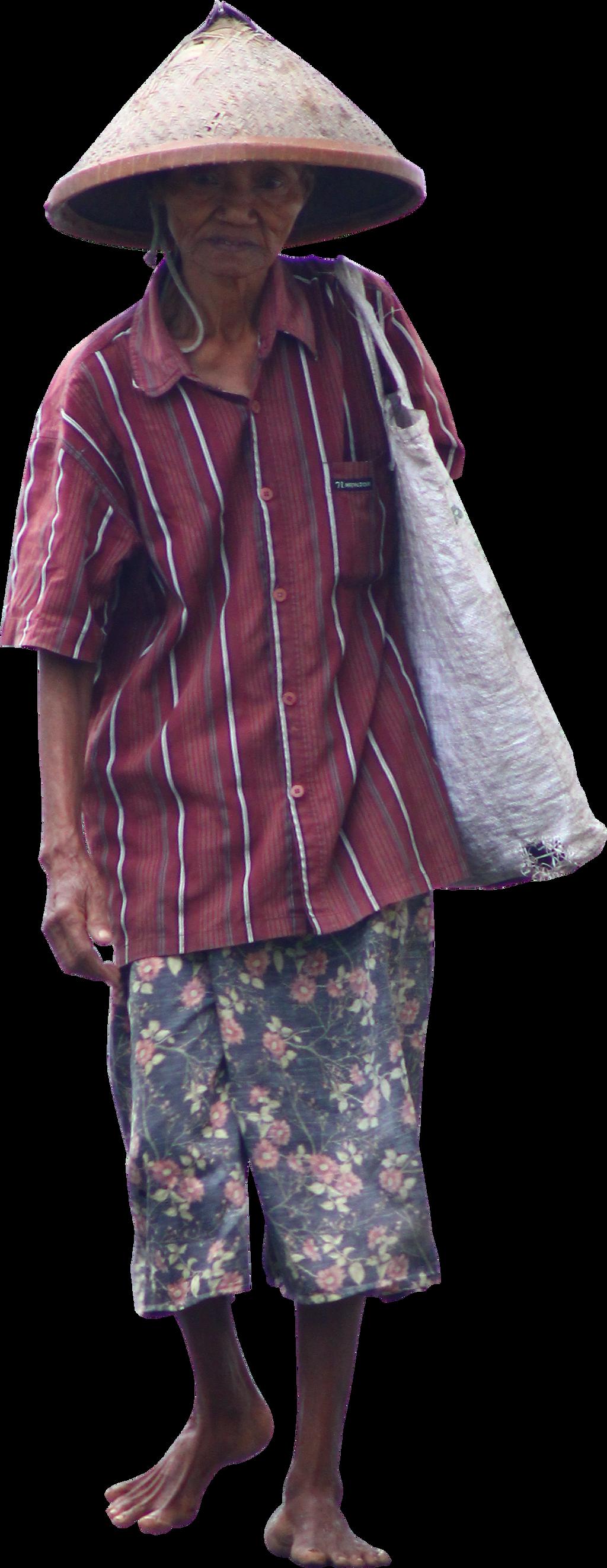 Human walk PNG