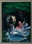 Snow White Page 10
