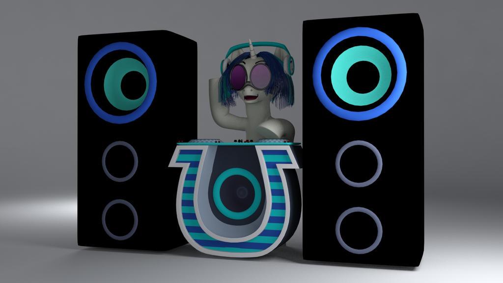 dj_pon3_8_0___droppin_the_beats_by_jonlo