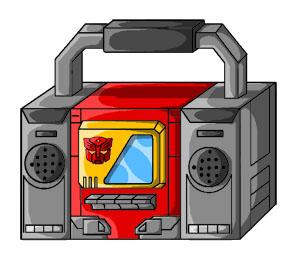 http://fc01.deviantart.net/fs22/f/2007/336/7/5/1981_Blaster_Tape_Player_by_miraibaby.jpg