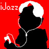 iJazz + iPod by miraibaby