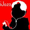 iJazz + iPod by miraibaby