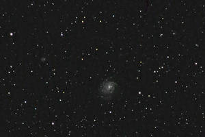 DSS1a1 filtered